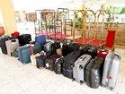 TUR-INFO.pl | Serwis informacyjny bran�y turystycznej