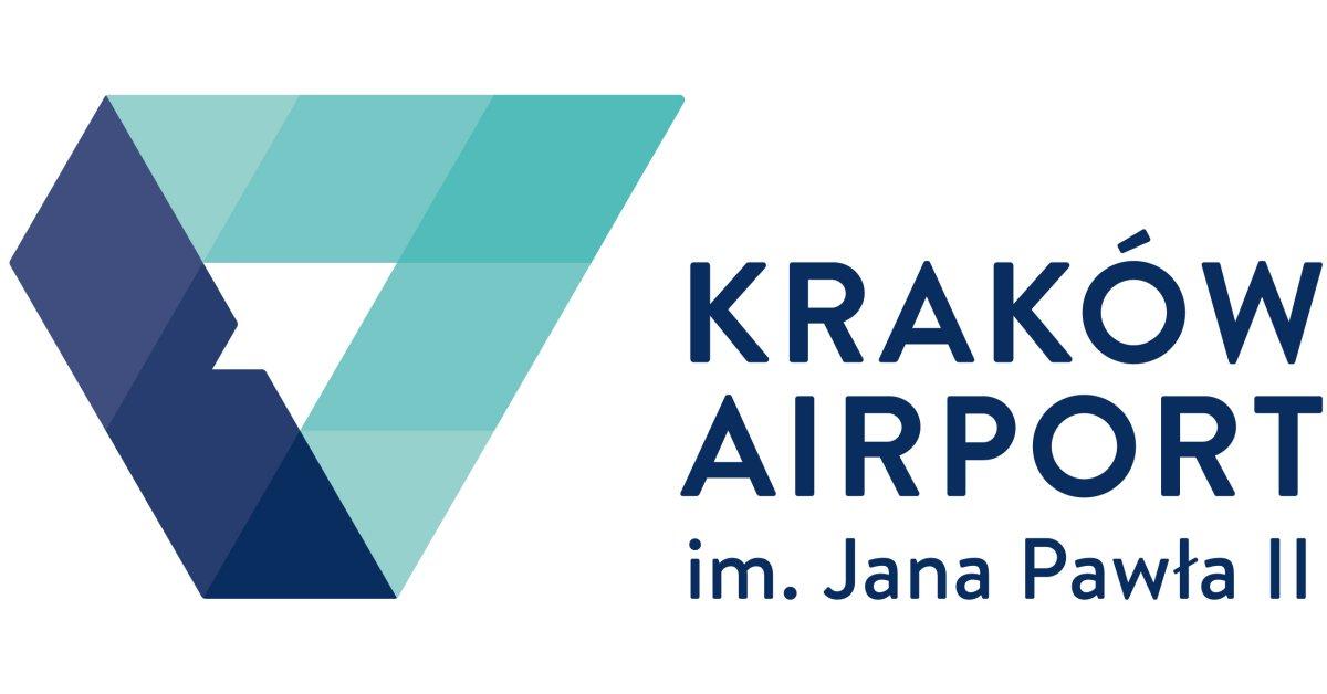 Kraków Airport odbudowuje się po zamknięciu