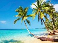best reisen group, touroperator, biuro podróży, gwarancja ubezpieczeniowa,