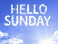 niehandlowa niedziela, zakaz handlu, hotel, hotelarstwo, gość,