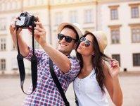 unwto, wyniki, turystyka przyjazdowa, światowa, turystyka globalna,
