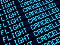 linie lotnicze, przewoźnik lotniczy, Adria Airways, Słowenia, bankructwo, niewypłacalność