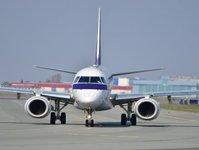 polskie linie lotnicze lot, przywracanie połączeń, samolot, połączenie lotnicze, zakaz lotów