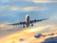 zakaz lotów, rada ministrów, rozporządzenie, tunezja
