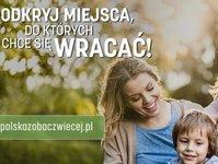 polska zobacz więcej, weekend za pół ceny, akcja, 2020