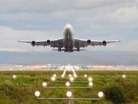 IAG, zysk, przychód, linie lotnicze, International Airlines Group