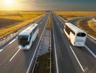przewoźnik autokarowy, rząd, problem, turystyka autokarowa