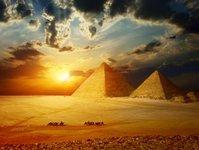 egipt, turcja, lato 2019, wczasopedia, traveldata, sprzedaż, biura podróży,