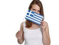 grecja, minister turystyki, harry theoharis, koronawirus