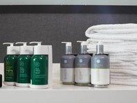 Marriott, hotel, plastik, ekologia, kosmetyki