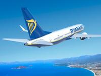 linie lotnicze, ryanair, bilety, rezerwacje, przewoźnik lotniczy, linia lotnicza
