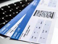 prezydent, ustawa, lot, pasażer, dane, pnr, straż graniczna, samolot, przewoźnik lotniczy