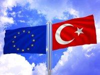 Unia Europejska, turcja, parlament europejski, negocjacje akcesyjne, demokracja