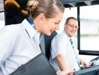 ankieta, badanie, ministerstwo sportu i turystyki, pilot, przewodnik, biuro podróży, deregulacja