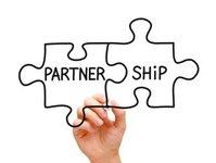 Scyscanner, Star Alliance, PLL LOT, sojusz, współpraca