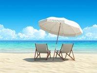 analiza, Traveldata, sprzedaż, sezon, lato, marża