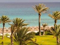 nabeul, tunezja, turyści, wzrost, ruch turystyczny, noclegi, wskąźnik