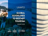 unwto, wytyczne, turystyka, iata, aci, wttc
