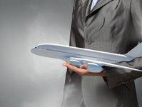 Condor, Thomas Cook, Lufthansa, przewoźnik, linie lotnicze