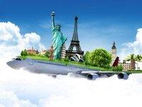 kryzys, turystyka, travel advance, marketing, destination managment organisation