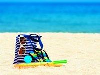 biuro podróży, wyjazd, cena, wyspy kanaryjskie, korfu, Grecja, Itaka, Rainbow