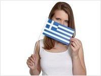 Grecja, turystyka, testy antygenowe, harry theoharis, minister turystyki
