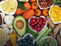 Emirates, weganizm, posiłki, samolot, wegańskie menu