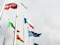european travel commision, chiny, wiza, ułatwienia, chińscy, turystyka wyjazdowa, europa,