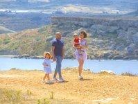 malta tourism authority, malta, port lotniczy, turystyka
