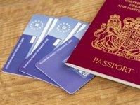 EKUZ, ubezpieczenie, polisa, turystyka, wyjazd