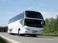 bułgaria, winiety, opłaty drogowe, gps, autobus