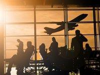 Gdańsk, Lotnisko, port lotniczy, remont, rozbudowa
