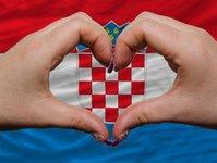 Chorwacja, ruch turystyczny, turyści, Chorwackie Ministerstwo Turystyki