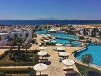 biuro podróży, grecos, touroperator, Grecja, turyści