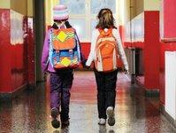 turystyka szkolna, ministerstwo zdrowia, waldemar kraska, rok szkolny
