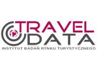 Traveldata, agent turystyczny, biuro podróży, Itaka, TUI Poland