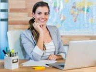 sprzedaż, biura, turystyka, popyt, tui, programy socjalne