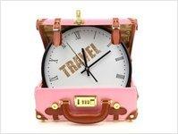 traveltommorow, unwto, kampania, turystyka, światowa organizacja turystyki