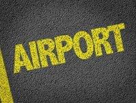 port lotniczy gdańsk, lotnisko, cpk, pomorze,