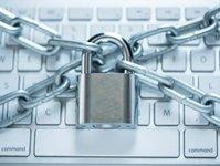 chiny, dane, wyciek, dark web, haker, oszustwo,