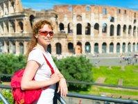 włochy, msz, turystyka, luigi di maio