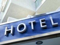 hotel, emmerson evaluation, rynek hotelowy, zapaść