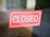 turystyka, zamknięcie, miceadvice