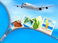 linie lotnicze, air france, połączenia sezonowe, airbus, embraer, Dubrownik, Cagliari, Ibiza
