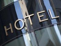 hotel, rynek hotelowy, analiza, emmerson evaluation, motel, obiekt kategoryzowany