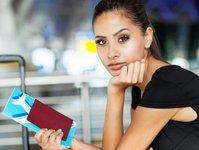 lotnisko, port lotniczy, givt, zakłócenia lotów, samolot, opóźnienie