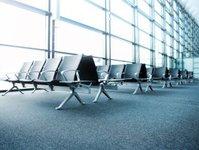 katowice airport, artur tomasik, związek regionalnych portów lotniczych
