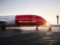 fot. Norwegian