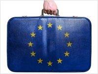 komisja europejska, paszport szczepień, zielone zaświadczenie cyfrowe, unia europejska