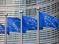 macedonia północna, albania, komisja europejska, rozmowy akcesyjne